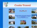 Coala Travel