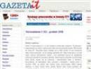 Gazeta IT
